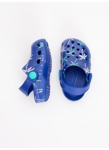 LC Waikiki Sandalet Saks